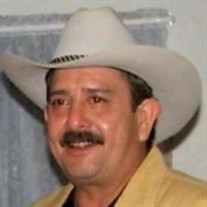 "Robert ""Bobby"" Sandoval"