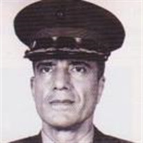 Angel Fernandez