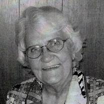 Joyce LaMaie Meyer