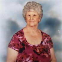 Eulene D.  Bryant
