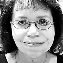 Janice Klein White