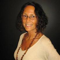 Susan Ann Sanger