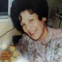 Dolores I. Lintner
