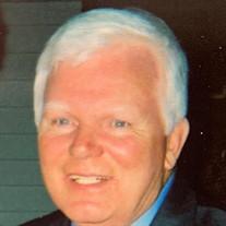 Brian Campion
