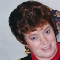 Bonnie Sims