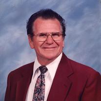 Charles T. Dikes