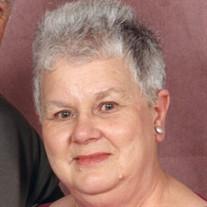 Irene B. Daigle