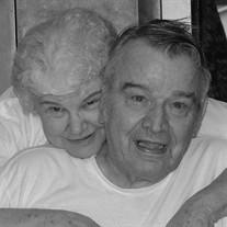 Robert & Eileen Lozon