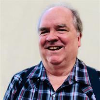 Kenneth L. Brown