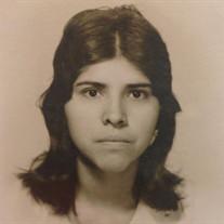 Maria Del Rosario Salas