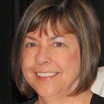Lynne Agee