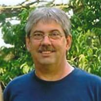 Raymond G. Ridens