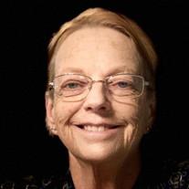 Christine F. Smith