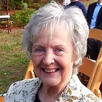 Helen  Marie  Firmin