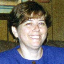 Brenda Kay Casteel