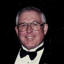 Wayne D. Bryant