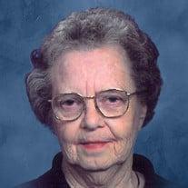 Mrs.  Sue Jane Fenn