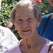 Mary L.  Rysdyk
