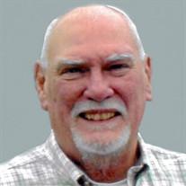James C. Kingman