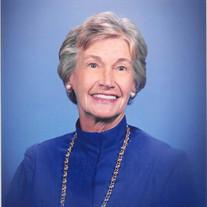 Nancy  Long Campbell