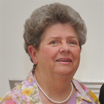 Rose  Marie Murphy