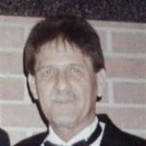 Mr. Carl J. Sampey