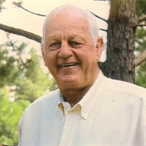 Mr. William S. Young Sr.