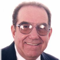 George R. Buyse