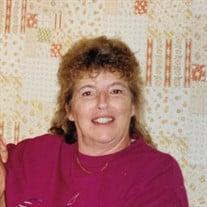 Caroll Drobilek