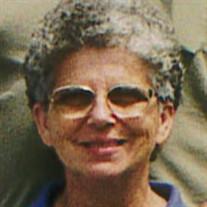 Anne Marie Beaugez