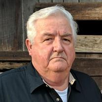 Jerry Hamby