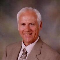 Pastor Gary  Lynn  Morning
