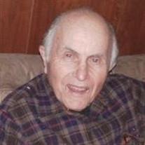 Charles B. Glavas