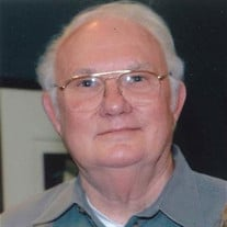 "Robert ""Bob"" Glen Green"