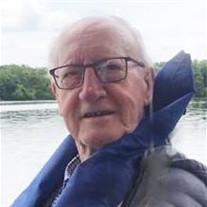 Joseph C. Ruprecht