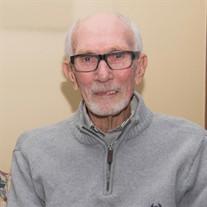 Neal D. Fichtel