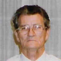Robert O. Sumrall Sr.