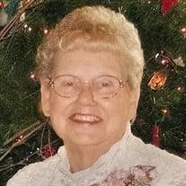 Joyce Y. Houghton