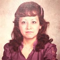 Gloria  R.  Maravilla