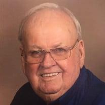 Ronald R. Whitehead