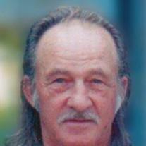 Wayne Stultz
