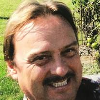 RICHARD E. MORAN