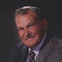 J. Ervin Strehlau
