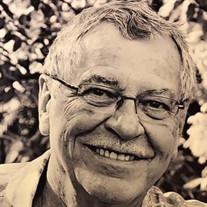 Dr. Joseph A. Kielty