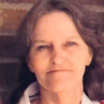 Mrs. Linda Lou West