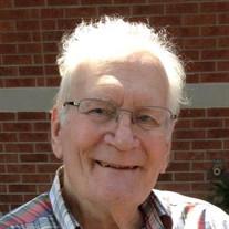 Rev. Dr.  John  A.  Noonan Jr.