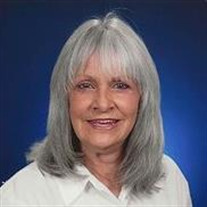 Debra  Ann Teel