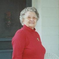 Phyllis Dale
