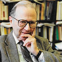 Mr. Gerhard Hans Weiss