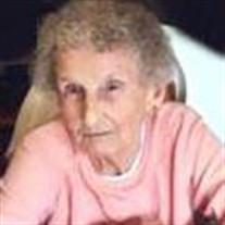 Dorothy H. Smith